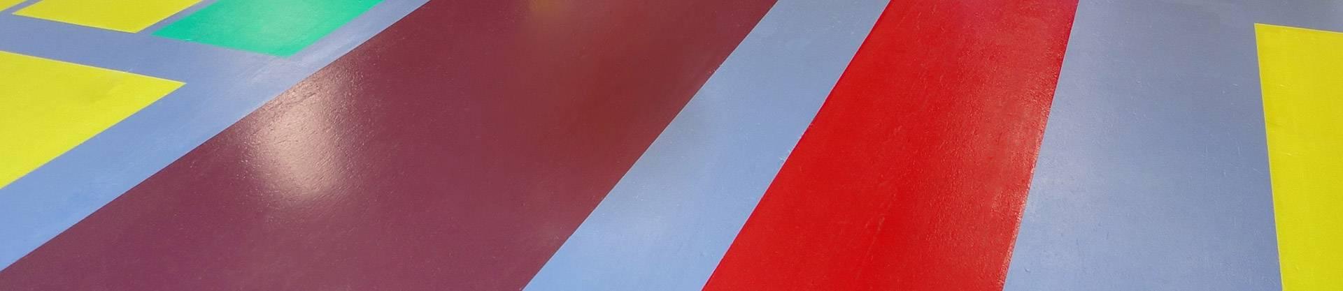 Купить в самаре краску на полы по бетону купить бетон в с посаде